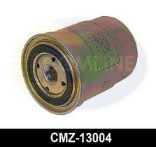Comline CMZ13004 - FILTRO COMBUSTIBLE