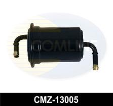 Comline CMZ13005 - FILTRO COMBUSTIBLE