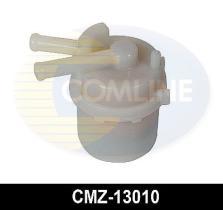 Comline CMZ13010 - FILTRO COMBUSTIBLE