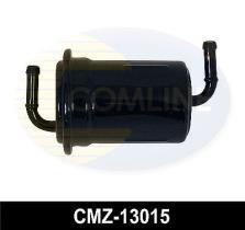 Comline CMZ13015 - FILTRO COMBUSTIBLE MAZDA-RX 7 92->