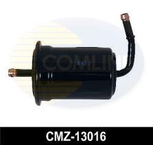 Comline CMZ13016 -