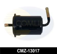 Comline CMZ13017 - FILTRO COMBUSTIBLE