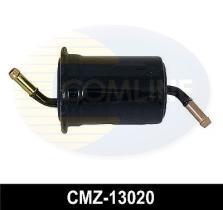 Comline CMZ13020 - FILTRO COMBUSTIBLE