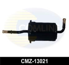 Comline CMZ13021 - FILTRO GASOLINA