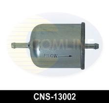 Comline CNS13002 - FILTRO COMBUSTIBLE