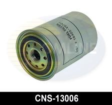 Comline CNS13006 - FILTRO COMBUSTIBLE