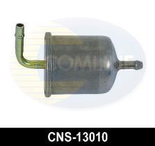 Comline CNS13010 - FILTRO DE COMBUSTIBLE