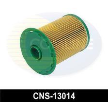 Comline CNS13014 - FILTRO GASOLINA     KC 189