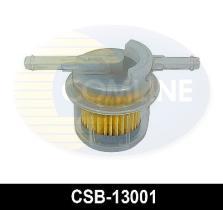 Comline CSB13001 - FIL.COMBUSTIBLE