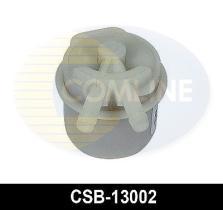 Comline CSB13002 - FILTRO COMBUSTIBLE