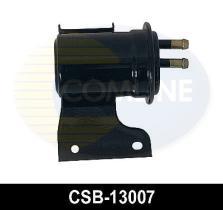 Comline CSB13007 - FILTRO GASOLINA