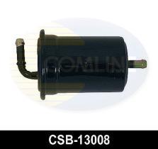 Comline CSB13008 - FILTRO COMBUSTIBLE