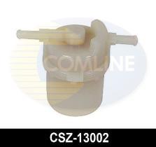 Comline CSZ13002 - FILTRO COMBUSTIBLE