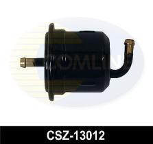 Comline CSZ13012 - FILTRO GASOLINA