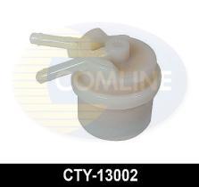 Comline CTY13002 - FILTRO GASOLINA