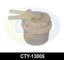 Comline CTY13005 - FILTRO GASOLINA