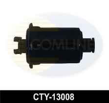 Comline CTY13008 - FILTRO COMBUSTIBLE