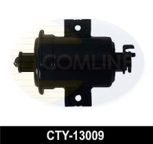 Comline CTY13009 - FILTRO GASOLINA