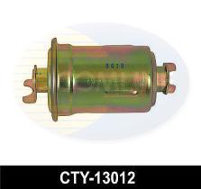 Comline CTY13012 - FILTRO COMBUSTIBLE HYUNDAI-H100-00,H-1 97->,SONATA-01,STAREX