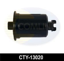 Comline CTY13020 - FILTRO DE COMBUSTIBLE