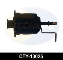 Comline CTY13025 - FILTRO COMBUSTIBLE