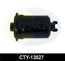 Comline CTY13027 - FILTRO COMBUSTIBLE TOYOTA-HIACE-98