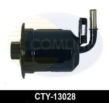 Comline CTY13028 - FILTRO GASOLINA