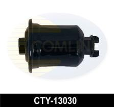 Comline CTY13030 - FILTRO COMBUSTIBLE