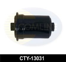 Comline CTY13031 - FILTRO COMBUSTIBLE