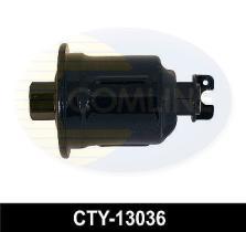 Comline CTY13036 - FILTRO COMBUSTIBLE LEXUS-LS-97
