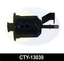 Comline CTY13039 - FILTRO GASOLINA
