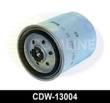 Comline CDH13004
