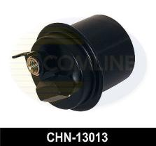 Comline CHN13013