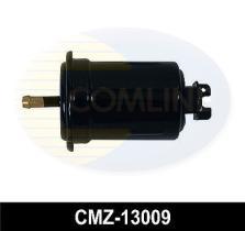 Comline CMZ13009 - FILTRO COMBUSTIBLE
