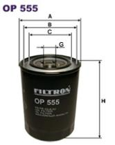 Filtron OP555 -