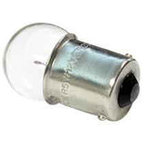 Lucas LLB207 - LAMP.AUT.24V 5W BA15S SCC G18.5 'E'