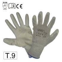 Jbm 52572 - GUANTE ANTI-CORTE PANTALLA TACTIL T
