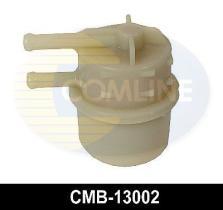 Comline CMB13002 -