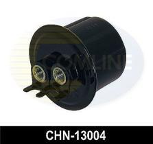Comline CHN13004 - FILTRO COMBUSTIBLE