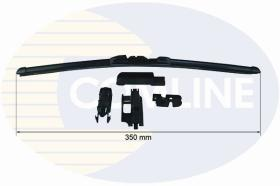 Comline CFWB350 -