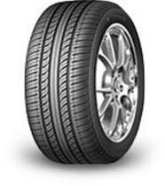 Austone Tires 17570R1382T - 175/65R15 84H ATHENA SP801