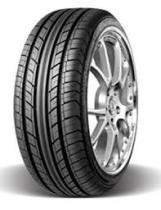 Austone Tires 18555R1582V - 185/55R14 80H ATHENA SP801