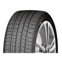 Austone Tires 21560R1796H - 215/55R18 99V SP-303
