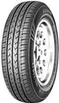 Austone Tires 20570R15106104R - CUB. FURGONETA  205/65R16C 107/105T ASR71