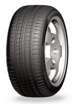 A-Plus Tyre AP1856015HA606XL - 185/60HR15 APLUS TL A606 (NEU) 84H *E*