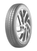 Bridgestone BR1557019QEP500 - 155/60QR20 BRIDGESTONE TL ECOPIA EP500* (EU) 80Q *E*