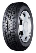 Bridgestone BR1656514T250 - 155/70QR19 BRIDGESTONE TL ECOPIA EP500* (EU) 84Q *E*