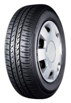 Bridgestone BR1756015H250 - 175/55TR20 BRIDGESTONE TL ECOPIA EP500* XL (EU) 89T *E*