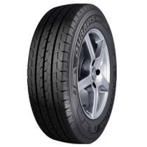 Bridgestone BR1756514T660 - 175/65HR14 BRIDGESTONE TL ECOPIA EP150 (NEU) 82H *E*