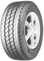 Bridgestone BR1850014630 - 175/75R14C BRIDGESTONE TL R-630 (NEU) 99T *E*